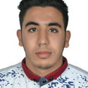 Fouad Bimik