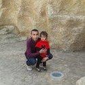 Hamza El Hadry