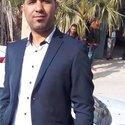 Abderrezzeq Chebout