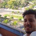 Abdellah Tahiri