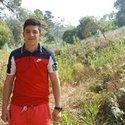 Ahmed Ch