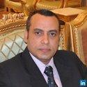 Ashraf Samir Rashad