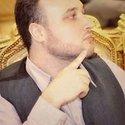 Omar Jlelati