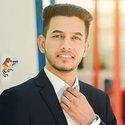 Mohammed Alshmery