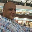 Dr-Mohamed Gamal