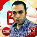 Magd Habib