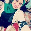 Emy Hussein