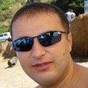 Adel Boucelha