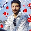 Osama Alsaman