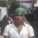 الصحفي ابو عراق البابلي