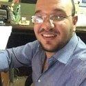Marwan Ahmed