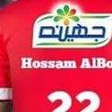 Hossamd Albob