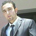 Hassan Qamar