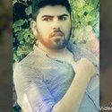 أحمد عميدي