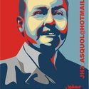 Jehad  Asqoul