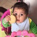 Manar Albuhaissi