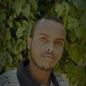 Ammar Wisam