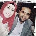 Ahmed Assali