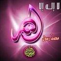 Mohamed Elshafy