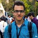 Feras Shaher
