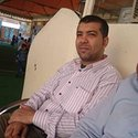 احمد خاطر