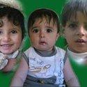 Sofy Ayman