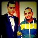 Amr Hosny