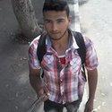 Hicham Aroui