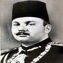 Abd Alrahman Muhammed