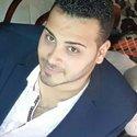 Mahmoud Eladawy