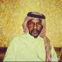 Alali Othman