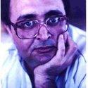 Ahmed Alfaitouri