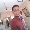 Hassan Kullab