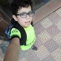 Askar Mohamad