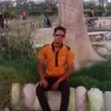 ابراهيم الجبوري