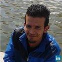 Mohamed Hajri