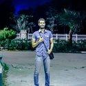 Mohamed Gaaffer