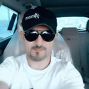 Faiz Al Jaber