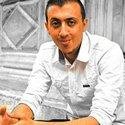 Mohamed Hafez Abdo