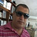 Khalid Elghard