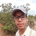 Rachid Amrhar