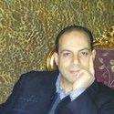 Osman Elsayed