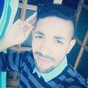 Khal-il Snani