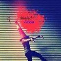Khaled Aissa