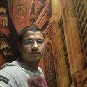 Ibrahim Tawfik