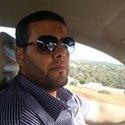 Jawdat Alrefadi