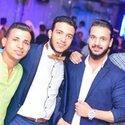 Hossam Mostafa
