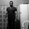 احمد امين قربة