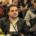 Hatem Abu Touq