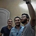Ahmed Elkawy